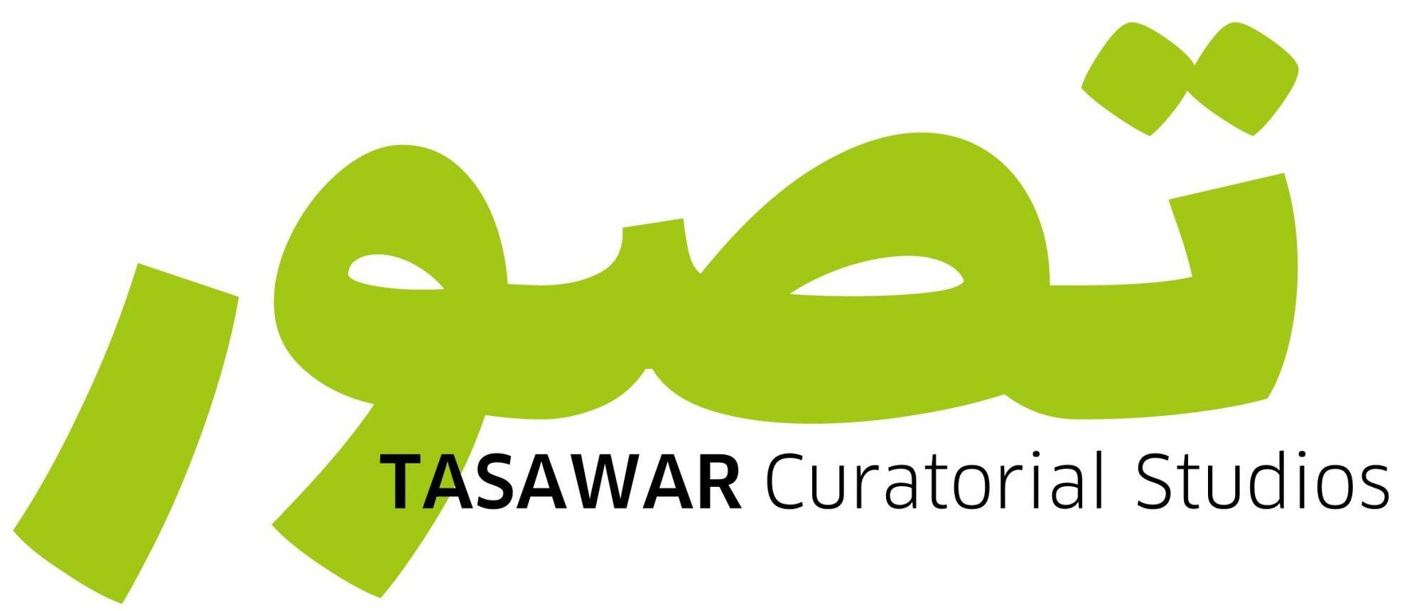 TASAWAR [3]